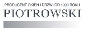 Piotrowski – okna i drzwi – www.oknapiotrowski.pl